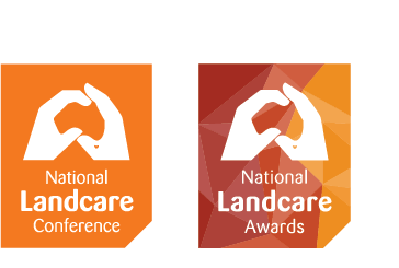 2018 National Landcare Conference & Awards
