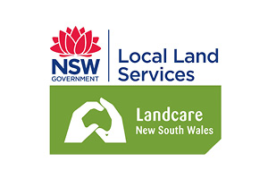 Local Land Service Landcare NSW